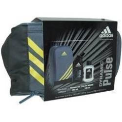 Adidas Dynamic Pulse fra Adidas by Adidas