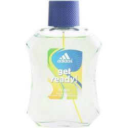 Adidas - Get Ready for Him - 100 ml - Edt