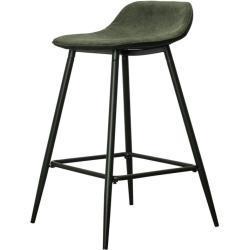 Bar Chair Candance Green