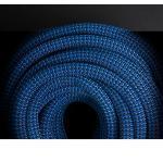 Black Diamond 10.2 Rope - Indoor, PR. M., BLUE-BLACK