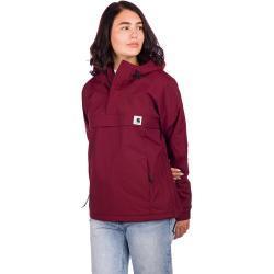 Carhartt Carhartt Wip Dametøj Størrelse XL med hætte