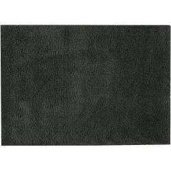 Doris ryatæppe - Grå 140x200 cm