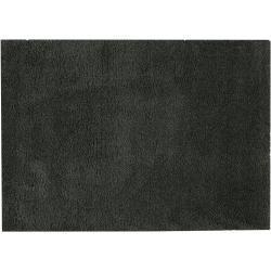 Doris ryatæppe - Grå 170x240 cm