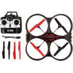 Dron Droid McClane RCV4000
