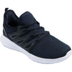 Endurance Mosie Lite sko til mænd
