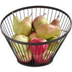 Frugtskål til fremvisning, Hendi