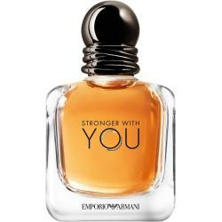 Giorgio Armani Emporio Armani Stronger With You Eau De Toilette 50ml