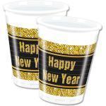 Happy New Year Kopper