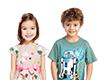 Børnetøj fra FARFETCH.com