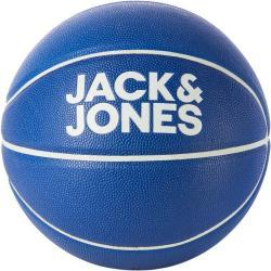 JACK & JONES Streetplay Basketball Unisex Blå