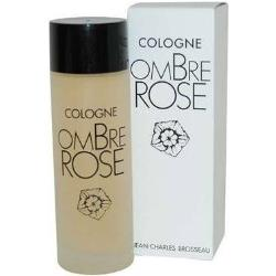 Jean Charles Brossea - Ombre Rose - EdC 100ml