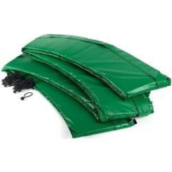 Grønne Ampel 24 Trampoliner