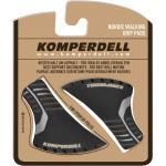 Komperdell Nordic Walking Pad (par)