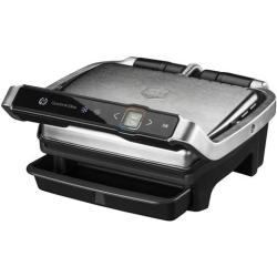 OBH Optigrill Elite
