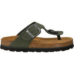 Grønne Sommer Sandaler 36 til Børn