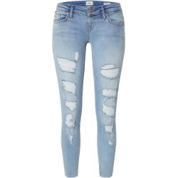 ONLY Jeans 'ONLCORAL' blue denim
