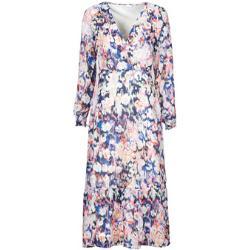 Only ONLZOE Lange kjoler Flerfarvet Only
