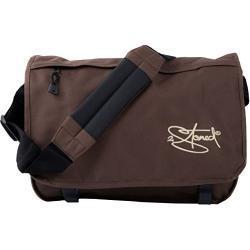 Original 2stoned Vintage Messenger Bag Shoulder Bag Beach Bag