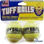PetSport Tuff Balls