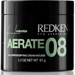 Redken Style 08 Aerate