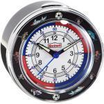 Scout Children's Alarm Clock Analogue Quartz 280001013