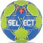 Select - Ateca Håndbold - Blå