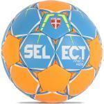 Select - Ateca Kids Håndbold - Orange