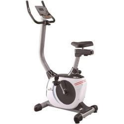 Spartan Sport - Hjemmetrænings motionscykel - Ergometer 2000-ONE SIZE