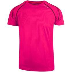 Mørkeblå  Blue Rebel T-shirts Størrelse XL til Herrer