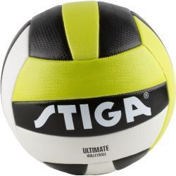 Stiga Ultimate Beach Volleyball