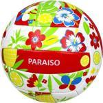Strand Volleyball Paraiso 280 gr