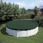 Grønne Summer Fun Pooltilbehør