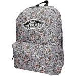 Vans Realm Backpack mønster Uni