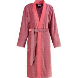 Rødt CAWÖ Dametøj Størrelse XL